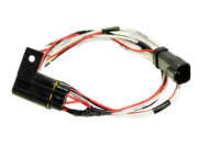 CABLE POWER ADAPTER TO SUIT XTREME PREVIEW