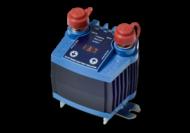 ELECTRONIC BATTERY ISOLATOR 12V EBI PRO