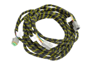 Y CABLE 12M TO SUIT DUAL SENSOR SYSTEM