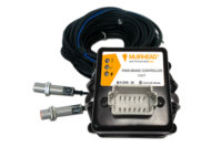 PARK BRAKE WARNING KIT - PROXIMITY SWITCH ACTIVATED