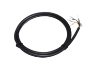 REPLACEMENT IN CAB DISPLAY CABLE TO SUIT 4614