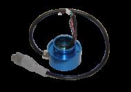 Rear Assembly t/s Bullet Camera