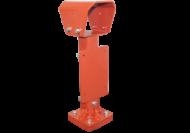 Camera/Laser Mount to suit Sandvik loaders