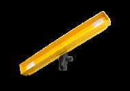 Heavy Duty dual reflector assembly