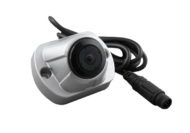 DUAL VIEW CAMERA A TYPE