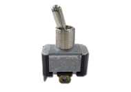 TOGGLE SWITCH 2 POSITION SP-ST ON - OFF