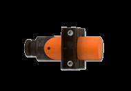 PROXIMITY SWITCH 34MM 20mm SENSE 2 WIRE LED INDICATOR