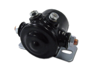 CONTINUOUS DUTY SOLENOID 24V 85 AMP - COLE HERSEE # 24063-06