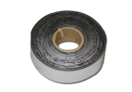 AMALGAMATING TAPE 19MM