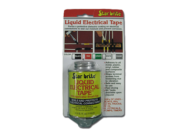LIQUID TAPE RED 118ML