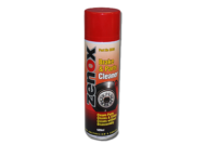 BRAKE & PARTS CLEANER (ZENOX)