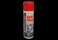KWIK CLEAN DEGREASER (ZENOX)