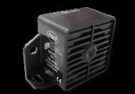 BACKUP ALARM SMALL TYPE 12 / 24VDC 102dB PRECO # 250