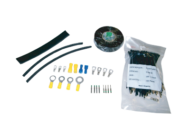 INSTALL CRIMP KIT TO SUIT MUIRHEAD® EPS