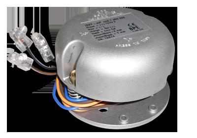 Angle Sensor 2 5 Degrees Both Axis Rct