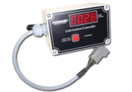LUBRICATION CONTROLLER TO SUIT VIMS MACHINES