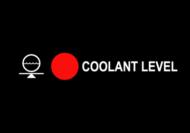 COOLANT LEVEL