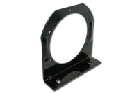 BRACKET TO SUIT VL NYLON BODY LAMPS