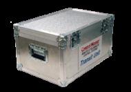 TRANSIT CASE CM2200 KIT