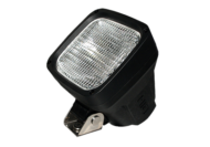 HID FLOOD LAMP WL145 SERIES MULTI VOLTAGE 145 x 145 x 166MM