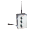 WATER FILL TRANSMITTER UNIT 24 VOLT