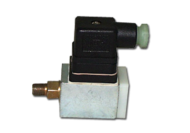PRESSURE SWITCH ADJUSTABLE 900 - 3000PSI 1/8NPT DUAL CIRCUIT