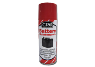 BATTERY MAINTENANCE SPRAY (CRC)