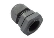 NYLON GLAND PG16 10 - 14mm