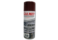 PRIMER RED KILRUST PAINT 300G