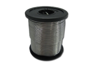 SOLDER ACID CORE 3.2MM