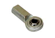 ROD END 1/4 UNF (ROSE JOINT