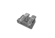 BLADE FUSE AUTOMOTIVE 25 AMP