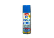 CLEANER CO-CONTACT 350GM SPRAY (CRC)