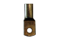 TERMINAL COPPER LUG M8 x 70mm2