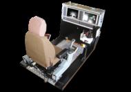 Modular Teleremote Platform