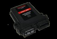 EXPANSION MODULE T/S CM1000