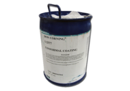 CONFORMAL COATING 3.5KG