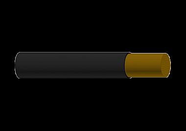 6mm Automotive Cable
