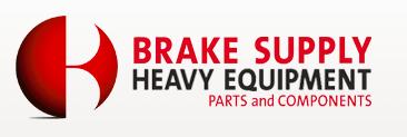 Brake Supply Heavy Equipment