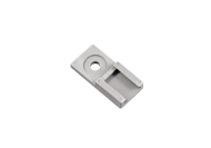 MOUNT TO SUIT DT SERIES CONNECTOR (2, 3, 4, 6 & 12 CONTACT ONLY) DEUTSCH # 1011-026-0205