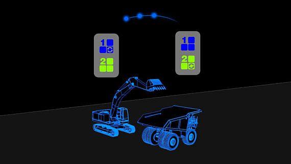 ET_PolyMesh_TruckToExcavator_DataExchange_1920pxl-570x321