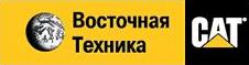 Vostochnaya Technica LLC