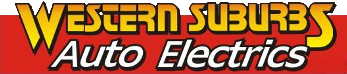 Western Suburbs Auto Electrics