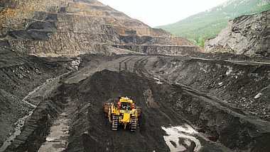 RCT's Smart Technology selected by Teck Resources