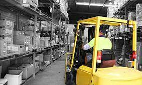 Forklift_Hyster_RCTwarehouse_2000pxl-760x507v2-285x171