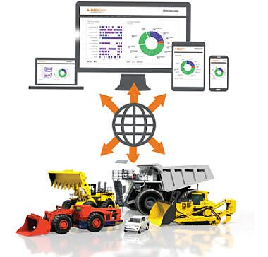 ET_Machines_Devices_GlobalAccess_GRFX_400pxl-380x364