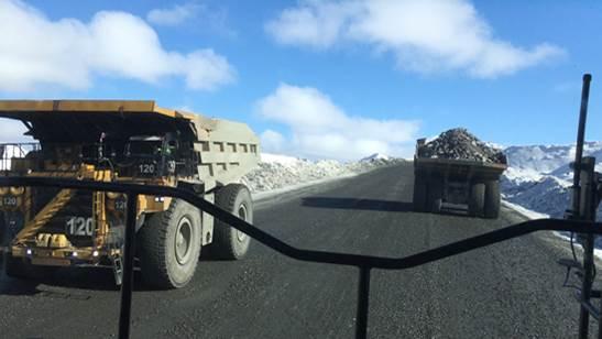 Trucks-onborad-view-1