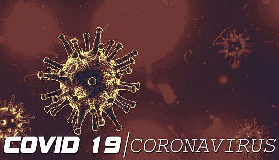 dreamstime_m_174543775_coronavirus-570x328