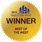 2019 Best of the West