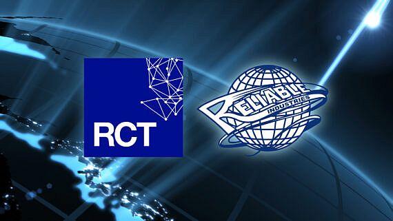 RCT_ReliableIndustries_1920x1080pxl-570x321